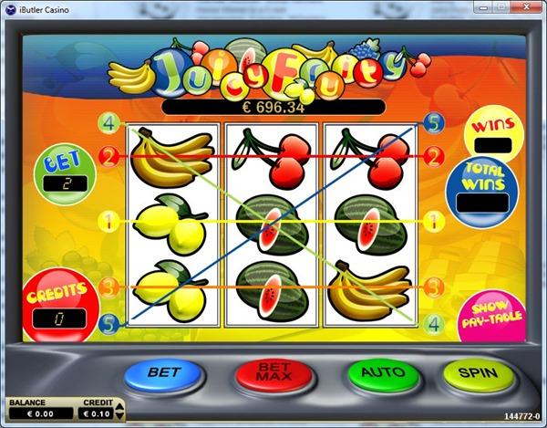 Juicy-Fruity-Slot-36Gaming
