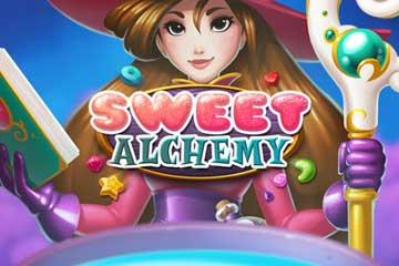 Slotorama free play